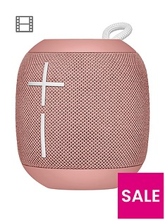 ultimate-ears-wonderboom-portable-bluetoothreg-speaker-cashmere-pink