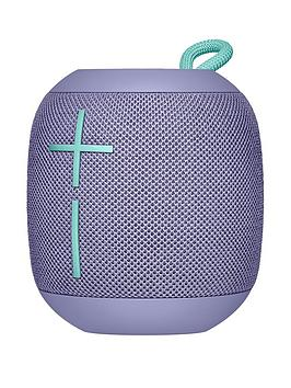 ultimate-ears-wonderboom-portable-bluetoothreg-speaker-lilac