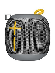 ultimate-ears-wonderboom-bluetooth-speaker