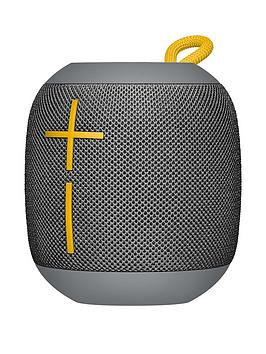 ultimate-ears-wonderboom-portable-bluetoothreg-speaker-grey