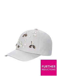 v-by-very-girls-embellished-cap-8-14-years