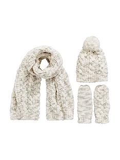 v-by-very-girls-3-pc-pearl-detail-knitted-hat-scarf-amp-glove-set-8-14-years