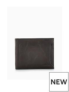fossil-neel-sliding-2-in-1-wallet