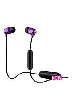 skullcandy-jib-wireless-bluetooth-in-ear-headphones-with-mic-purple