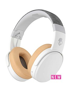 skullcandy-crusher-wireless-bluetooth-over-ear-headphones-white