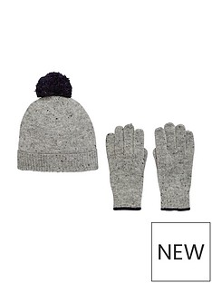 v-by-very-boys-2-pack-hat-and-gloves-8-14-years