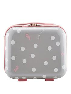 radley-exclusive-vintage-dog-dot-grey-vanity-case