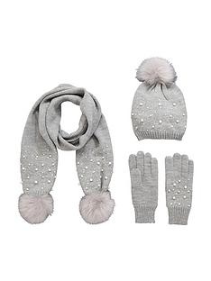 v-by-very-girls-3-pc-boxed-pearl-sparkle-detail-knitted-set