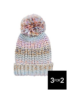 v-by-very-girls-pastel-sparkle-beanie-hat