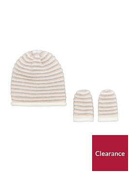 v-by-very-baby-2-pc-stripey-set