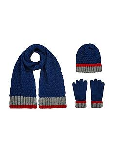 v-by-very-boys-knitted-hat-scarf-and-glove-set--navygreyred-3-piece