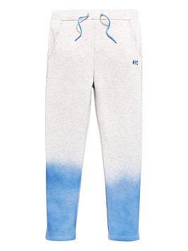 v-by-very-nyc-dip-dye-jogging-bottom