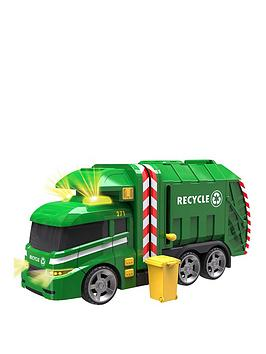 teamsterz-garbage-truck-with-lights-and-sounds