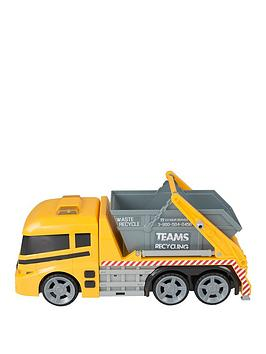 teamsterz-skip-lorry-with-lights-and-sounds