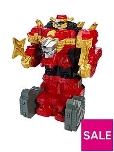 power-rangers-ninja-steel-lion-fire-fortress-zord