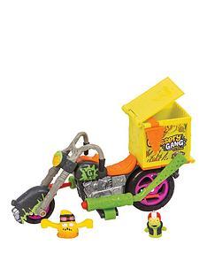 grossery-gang-delivery-strike-motorbike