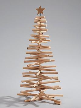 rustic-table-top-twig-christmas-tree-45-cm
