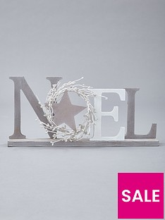 noel-wooden-christmas-decoration