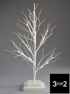 small-white-pre-lit-twig-christmas-tree-60-cm