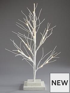 small-white-pre-lit-twig-tree