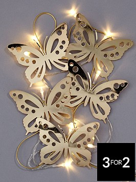 lit-butterfly-battery-operated-christmas-garland