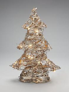 lit-rattan-glitter-tree-christmas-decoration