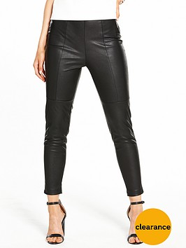 v-by-very-petite-petite-stretchnbspleather-look-trouser