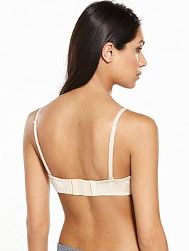 magic-bodyfashion-magic-bodyfashion-bra-extender-3-hook-and-eye
