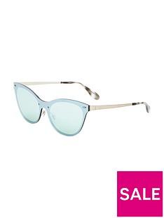 ray-ban-visor-sunglasses-green