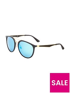 ray-ban-large-mirror-lensnbspsunglasses