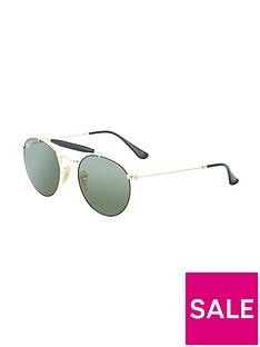 ray-ban-rayban-outdoorsman-sunglasses
