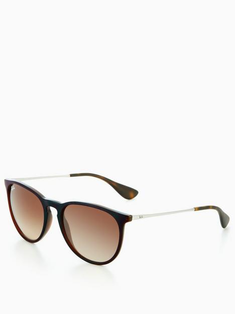 ray-ban-erika-phantos-sunglasses-rubber-havana