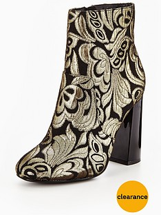 v-by-very-emma-tapestry-ankle-boot