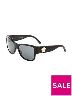 versace-rectangle-logo-sunglasses
