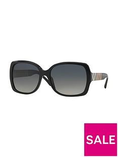 burberry-oversized-sunglasses