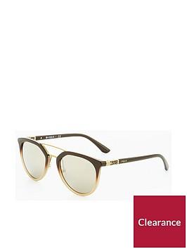 vogue-brow-bar-sunglasses