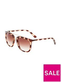 dkny-brow-bar-sunglasses