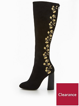 v-by-very-vienna-embroidered-knee-boot-black