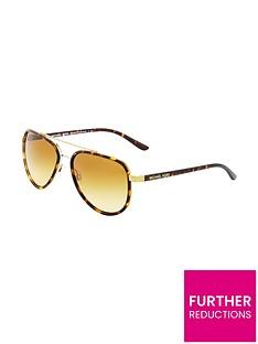 michael-kors-aviator-brow-bar-sunglasses