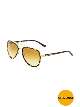 michael-kors-aviator-brow-bar-sunglasses