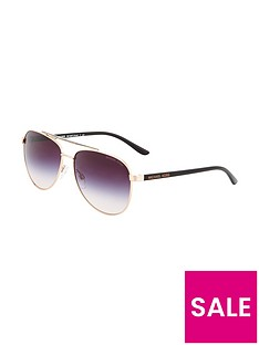 michael-kors-brow-bar-aviatornbspsunglasses