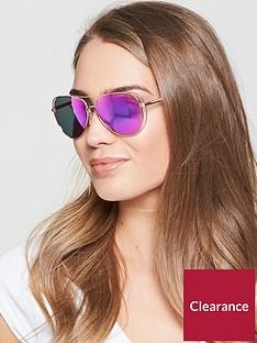 michael-kors-cut-out-sunglasses