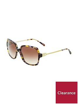 michael-kors-square-frame-sunglasses