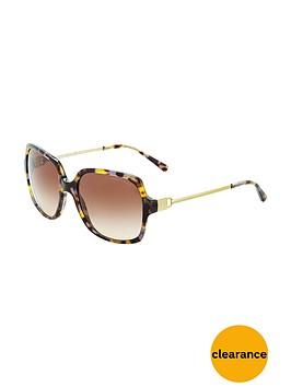 michael-kors-square-frame-sunglasses