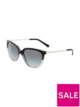 michael-kors-cat-eye-sunglasses