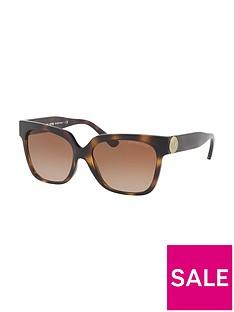 michael-kors-rectangle-sunglasses