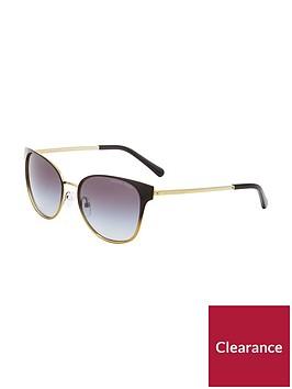 michael-kors-ombre-frame-sunglasses