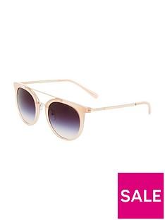 michael-kors-brow-bar-sunglasses