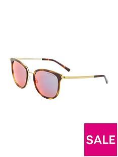 michael-kors-multi-coloured-lens-sunglasses