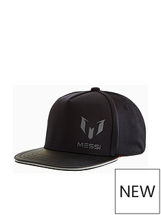 adidas-messi-kids-cap